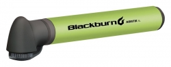 BLACKBURN Airstik SL Pump-green