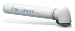BLACKBURN Airstik SL Pump-white